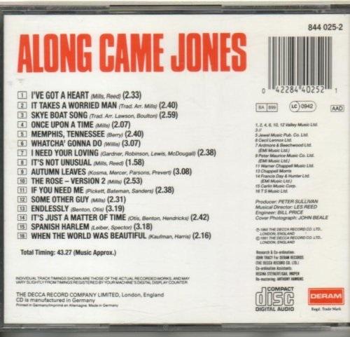 Along-came-jones.jpg