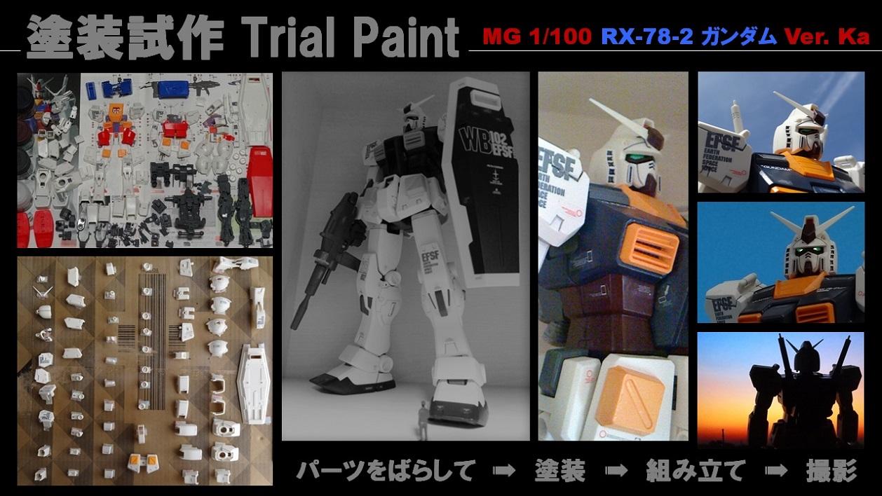 Gunpla-plan-01-Trial-Paint-01.jpg