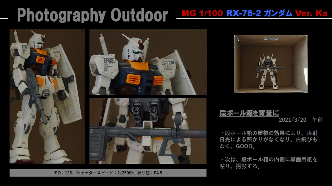 Gunpla-plan-01-Trial-Paint-03.jpg