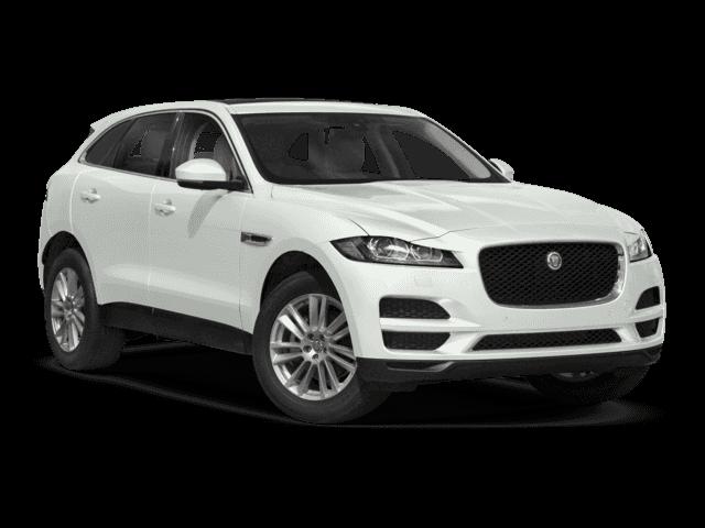 Jaguar-F-Pace.png