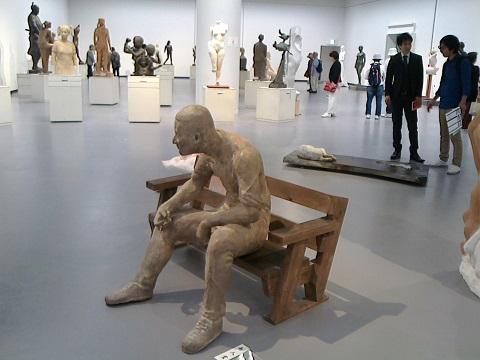 Japan-Sculpture2019-01.jpg