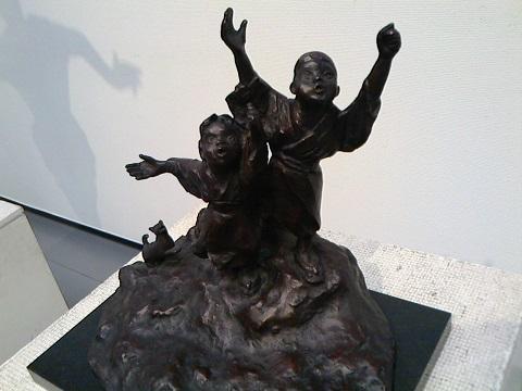 Japan-Sculpture2019-03b.jpg