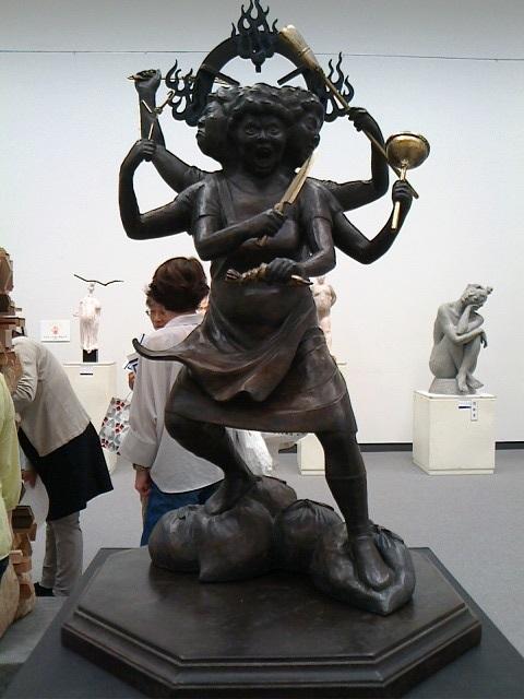 Japan-Sculpture2019-04a.jpg