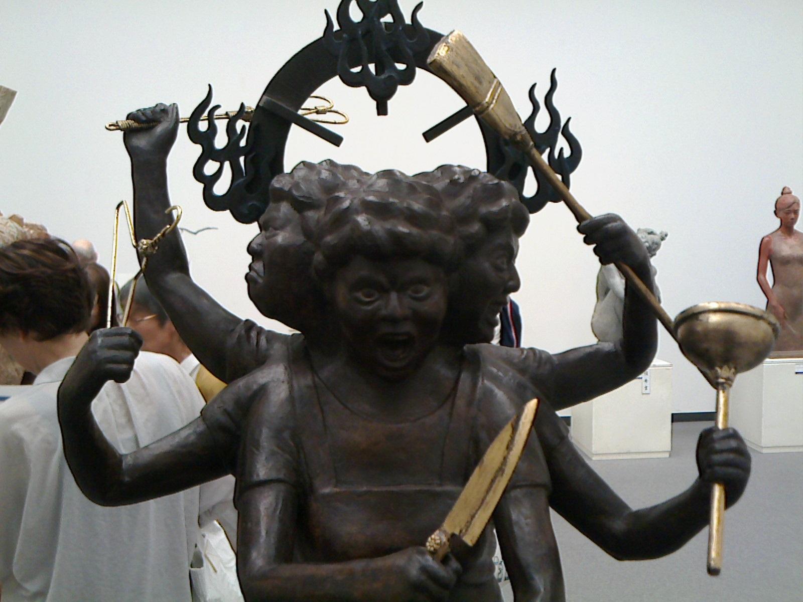 Japan-Sculpture2019-04b.jpg