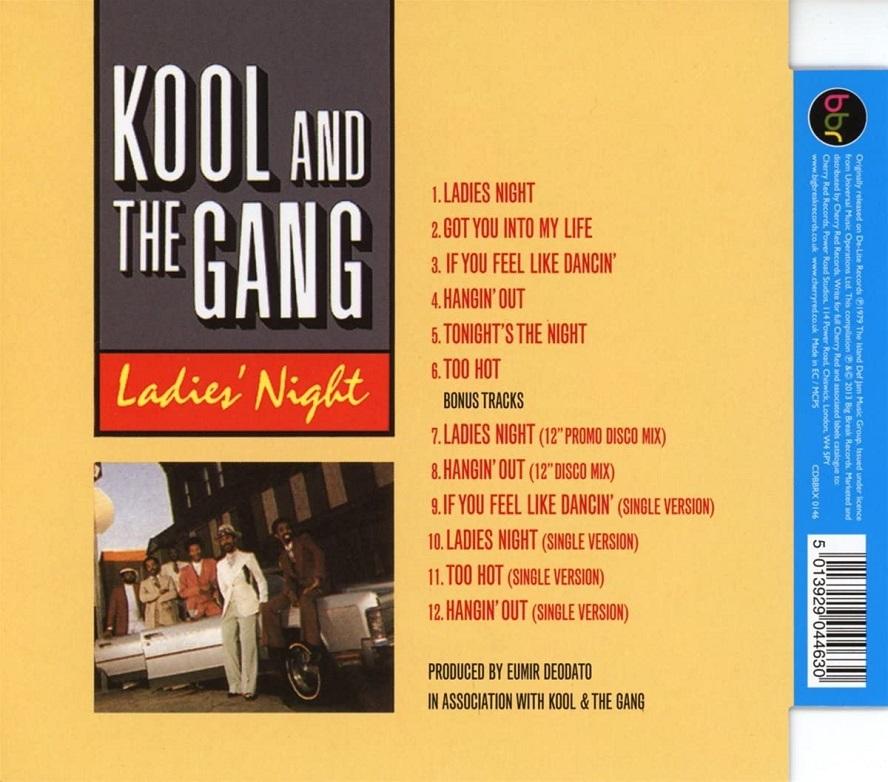 Kool-And-The-Gang-Ladies-Night.jpg