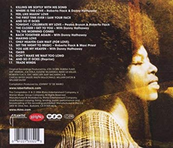 The-Very-Best-of-Roberta-Flack.jpg