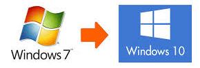 Win7-Win10.png